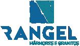 Rangel Mármores e Granitos